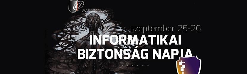 ITBN Magyarország